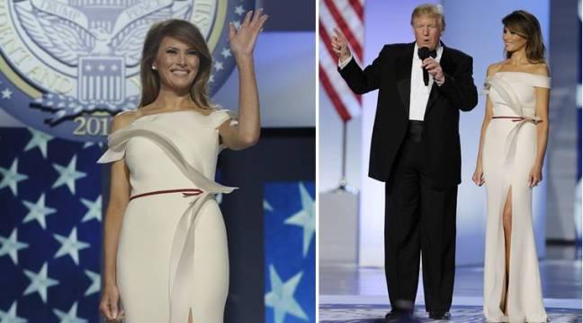 melania-trump-inaugural-dress-759